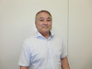 柏陵セミナー三井正也氏1
